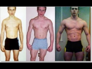 Steroids & Why I've Stopped Taking Them